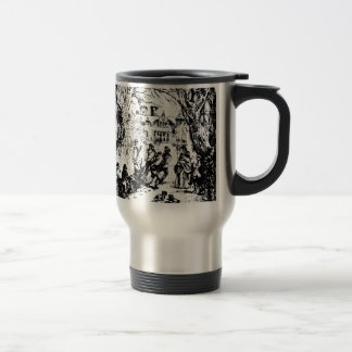 Chambers_Yule_Log Travel Mug