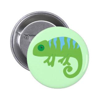 Chameleon Button