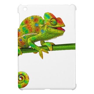 Chameleon Case For The iPad Mini