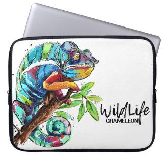 """""""Chameleon"""" Laptop Sleeves"""