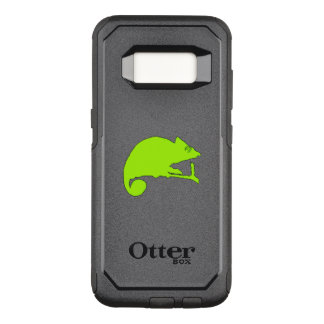 Chameleon OtterBox Commuter Samsung Galaxy S8 Case