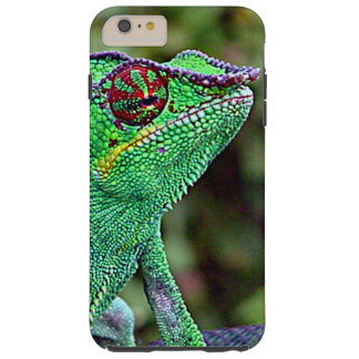 Chameleon Tough iPhone 6 Plus Case