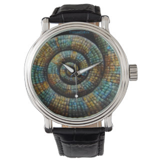 chameleon watches