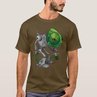 Chameleozoid T-Shirt