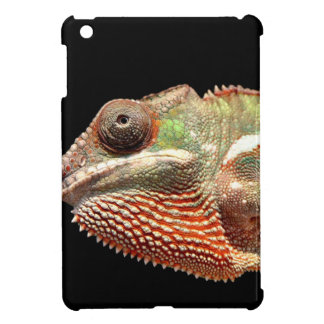 Chamelion iPad Mini Cover
