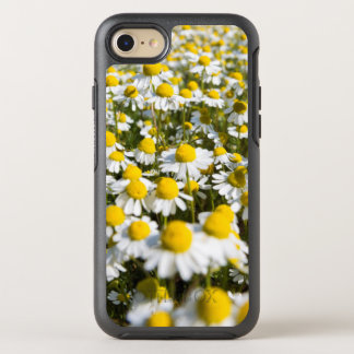 Chamomile Field, Hungary OtterBox Symmetry iPhone 7 Case
