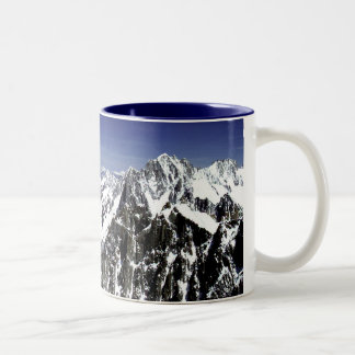 Chamonix | Mug