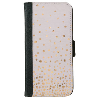 """Champagne Bubbles"" Iphone Case"
