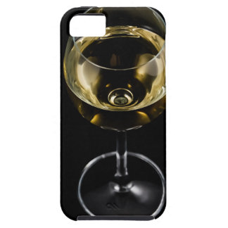 champagne glass case for the iPhone 5
