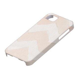 Champagne on Ice Case For The iPhone 5