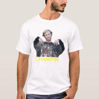 Champin T T-Shirt