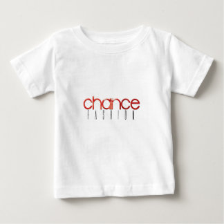 Chance Fashion Baby T-Shirt