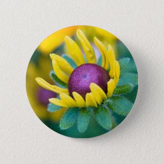 chance smitten 2 inch round button