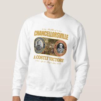 Chancellorsville (FH2) Sweatshirt