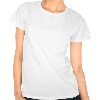 Chanceux pour être Irlandais aimé T-shirt