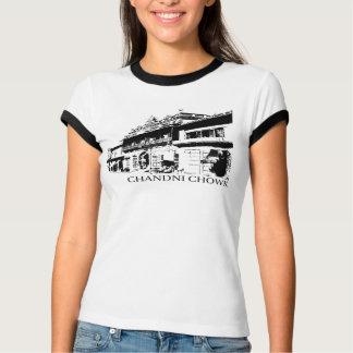 Chandni Chowk T-Shirt