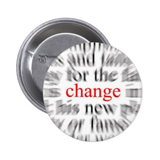 Change Buttons