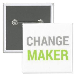 Change Maker Button