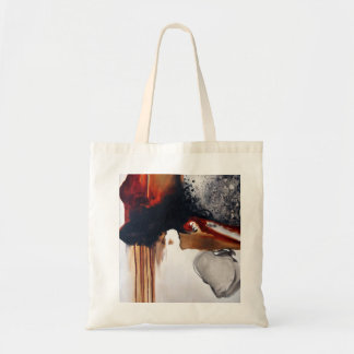 change of heart tote bag