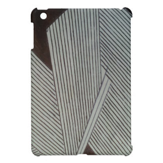 Change of Parallel Destinations Cover For The iPad Mini