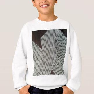 Change of Parallel Destinations Sweatshirt