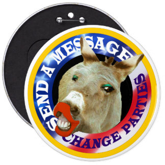 CHANGE PARTIES button