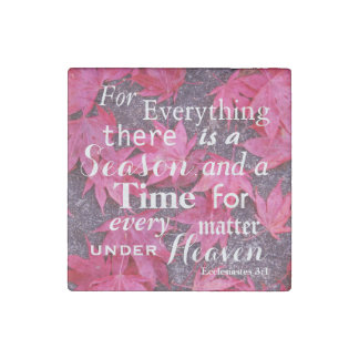 Change Quote Faith Stone Magnet Stone Magnets