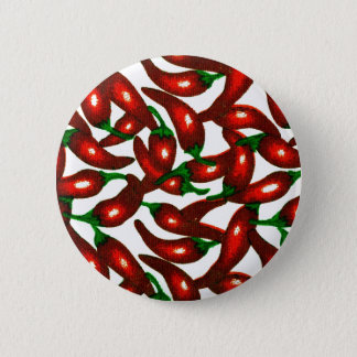 Change the Color Chili 2 Inch Round Button