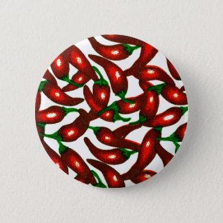 Change the Color Chili 2 Inch Round Button