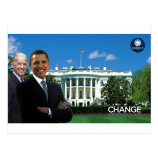 Change-we-can-believe-in-barack-obama-2776107-1280 Postcard