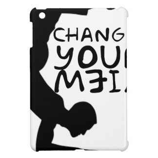 Change Your View Cover For The iPad Mini