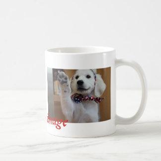 changed image in qpc basic white mug