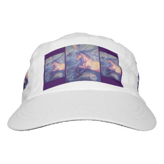 Changes Headsweats Hat
