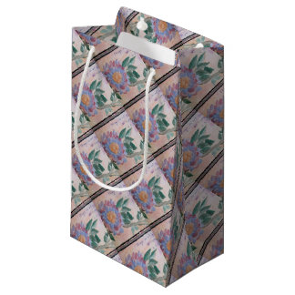 Changes Small Gift Bag