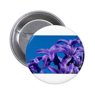 Changing Dreams 2 Inch Round Button