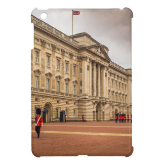 Changing the Guard Cover For The iPad Mini