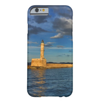 Chania Light Tower Barely There iPhone 6 Case