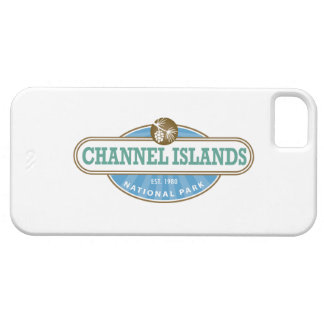 Channel Islands National Park iPhone 5 Covers