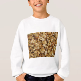 Chantarelles Sweatshirt