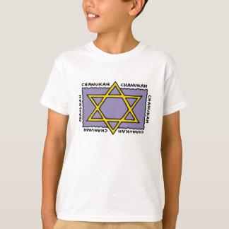 Chanukah T-Shirt