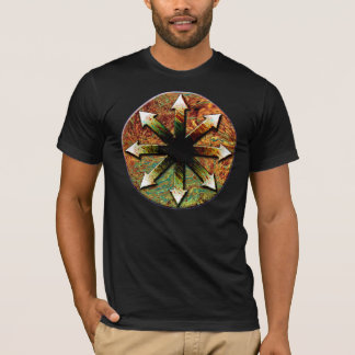 ChaoDelica Two T-Shirt