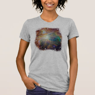 Chaos at the Heart of Orion Shirt