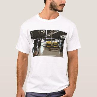 Chaos/Order T-Shirt