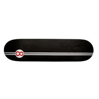 Chaos SK8 Skateboard Decks