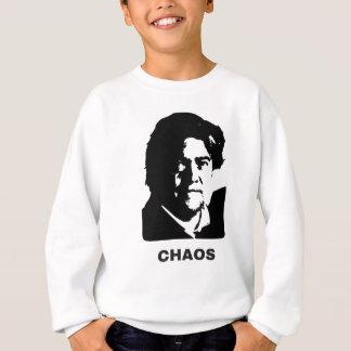 CHAOS SWEATSHIRT