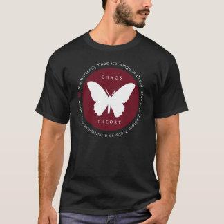 Chaos Theory (Dark) T-Shirt