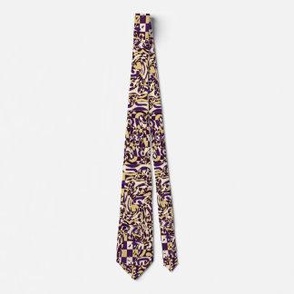 Chaos Tie