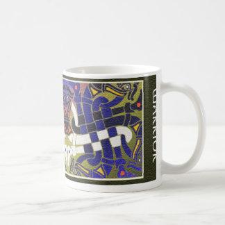 ChaosWarrior Coffee Mug