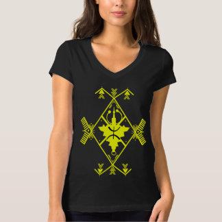 Chaoui T Shirt Women