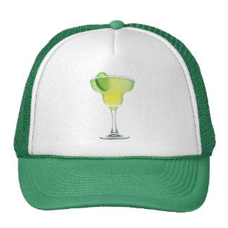 Chapeau de margarita casquette
